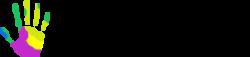 mitglied_von-300x69